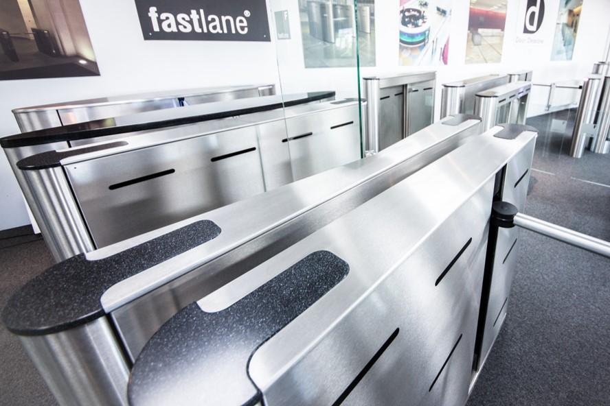 Fastlane products