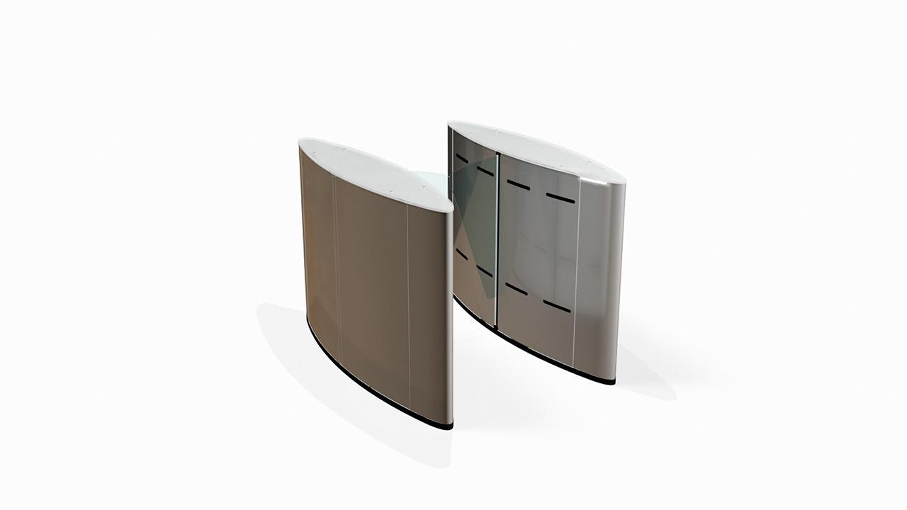 glasswingcompact