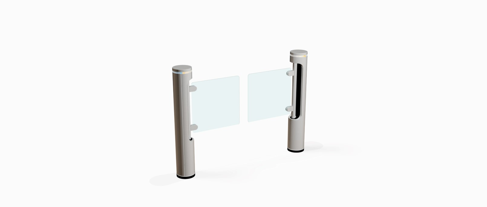 INTELLIGATE_with lights web product image