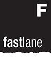 Fastlane Turnstiles