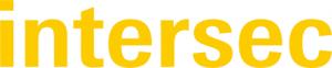 Intersec Dubai 2019 logo