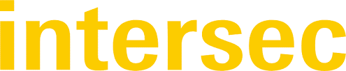 Intersec Dubai 2019 logo