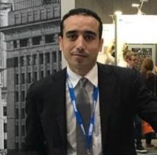 Karim Hemdane