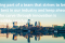 A quote from Mike Lau over London Cityscape