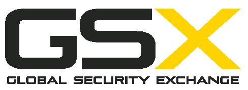 GSX 2020 logo