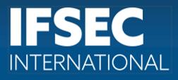 IFSEC 2020 logo
