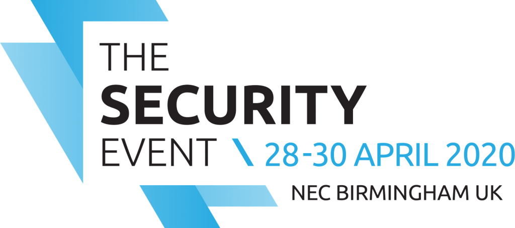 The Security Event 2020 logo